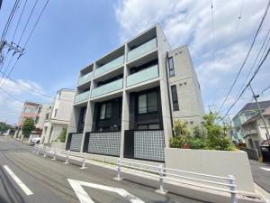 建物イメージ